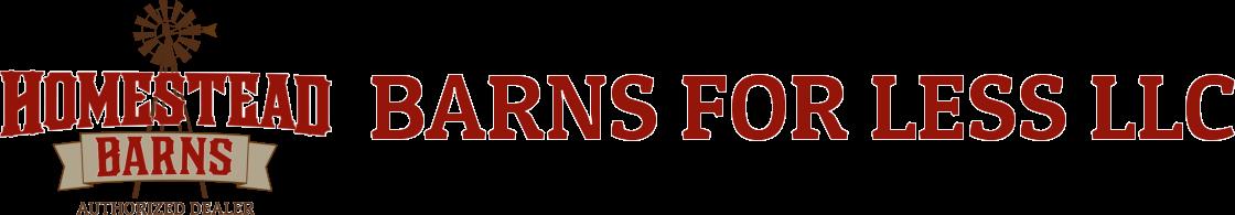 barns_for_less-logo-horiz-w1120